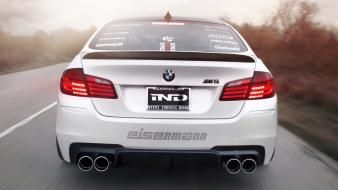 Bmw m5 performance ind distribution f10 wallpaper