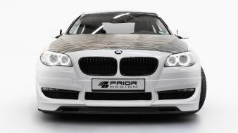 Cars design vehicles supercars bmw 5 series f10 wallpaper