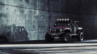 Cars jeep vehicles suv automobile wallpaper
