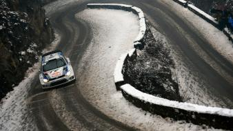 Cars world championship monte carlo car r wallpaper