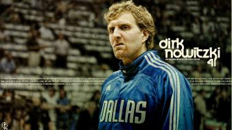 Mavericks killer instinct mvp most valuable player wallpaper