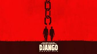 Movies quentin tarantino widescreen django unchained Wallpaper