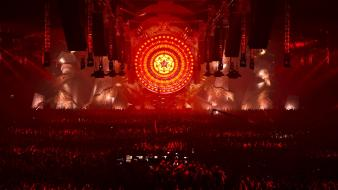 Party qlimax hardstyle gelredome wallpaper