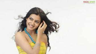 Ruth prabhu movie stills indian girls south wallpaper
