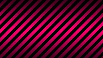 Black pink textures simple background stripes wallpaper