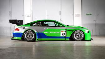Bmw cars sports alpina wallpaper