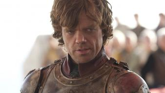 Game of thrones tyrion lannister peter dinklage house wallpaper
