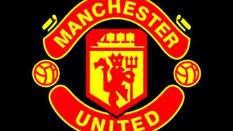 Manchester united fc red devils football teams wallpaper