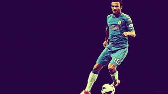 Soccer men professional stars football teams mata player wallpaper