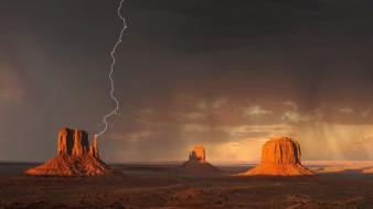 Tribal utah monument valley parks navajo wallpaper