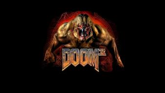 Video games doom wallpaper