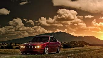 Bmw cars series auto wallpaper