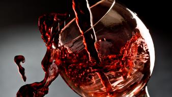 Food alcohol wine drinks wallpaper