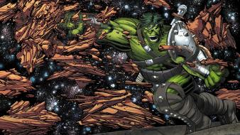 Hulk (comic character) comics world war wallpaper