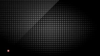 Minimalistic beast grayscale swag squares awsome wallpaper