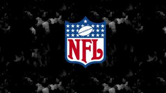 Sports nfl Wallpaper