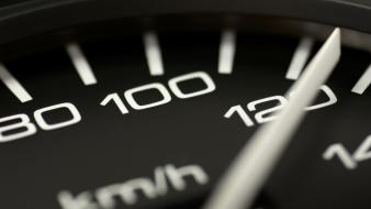 Technology speedometer engineering tachometer wallpaper