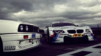 Vehicles e30 racing deutsche tourenwagen masters m3 wallpaper