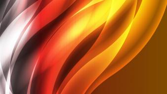 Abstract multicolor vector illustrations graphics ember wallpaper