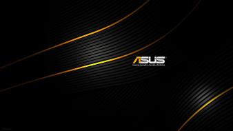 Asus carbon wallpaper