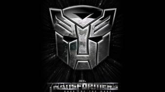 Black transformers dark movies moon the side of wallpaper