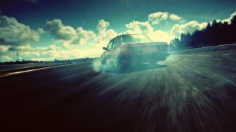 Bmw cars vehicles speedhunters.com drift wallpaper