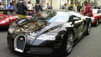 Cars races gumball 3000 luxury sport car Wallpaper