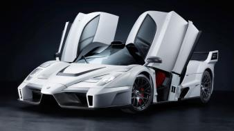 Cars supercars white super car wallpaper