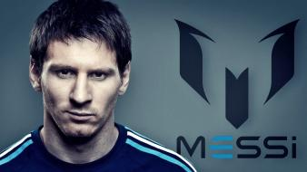 Lionel messi football player andres Wallpaper