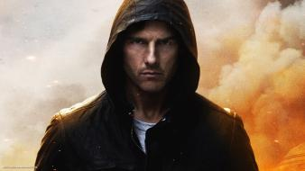 Men actors tom cruise mission impossible 4 wallpaper