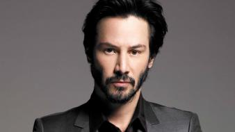Men keanu reeves actors faces wallpaper