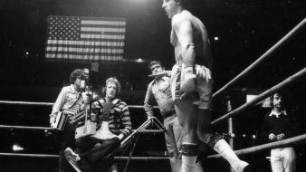 Men rocky balboa actors the movie sylvester stallone wallpaper