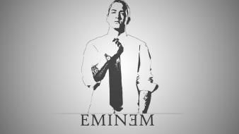 Music eminem slim shady wallpaper