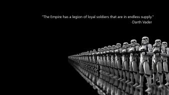 Star wars legion stormtroopers quotes galactic empire wallpaper