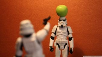 Star wars stormtroopers funny wallpaper