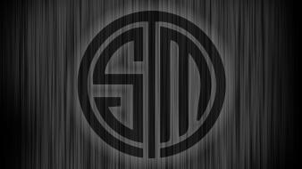 Team solomid wallpaper