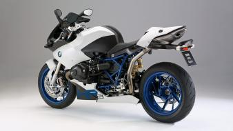 Bmw bike motorbikes wallpaper