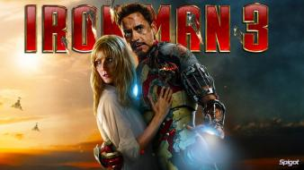Gwyneth paltrow actors posters pepper potts 3 wallpaper