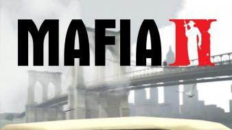 Mafia 2 wallpaper