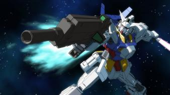 Mobile suit gundam mecha age wallpaper