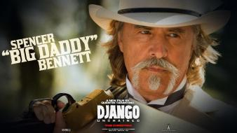 Movie posters django unchained Wallpaper