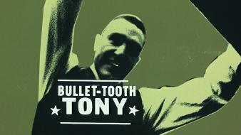 Movies vinnie jones snatch bullet-tooth tony wallpaper