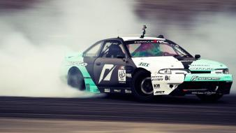 Speed formula drift drifting 200sx zenki s14 Wallpaper