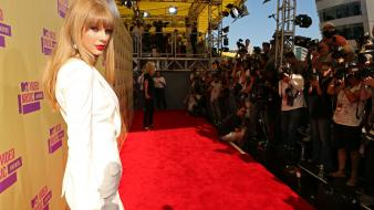 Swift video mtv los angeles september awards wallpaper