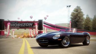 Video games forza horizon eagle speedster wallpaper