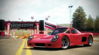 Video games ultima gtr forza horizon wallpaper