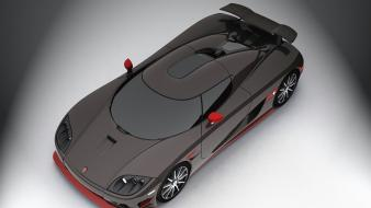 Cars koenigsegg vehicles ccxr wallpaper