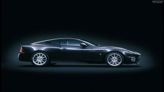 Cars machines vehicles velocity speed aston martin wallpaper