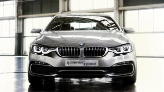 Cars vehicles bmw 4 series coupe concept wallpaper