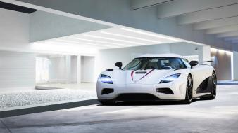 Cars vehicles koenigsegg agera r wallpaper